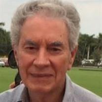 Ernesto Brito
