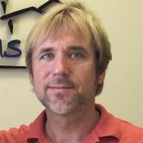 Mr. Scott Thomas Ballew