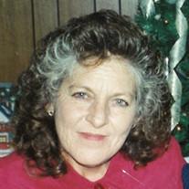 Leona H. Braud