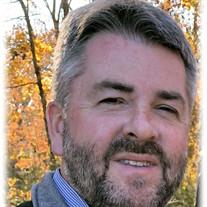 Jason Brian Camfield, 50, Waynesboro, TN