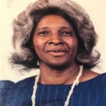 Dorothy Lee Beavers