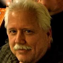 Mr. Stephen Alan Pratt