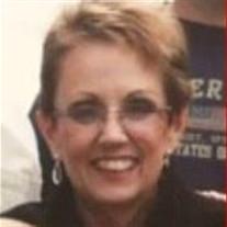Charlene M. Dunn