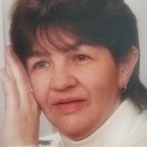 Virginia H. Cameron
