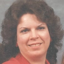 Pamela Dale Ringgold