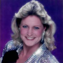 Annette Lynn Guitar