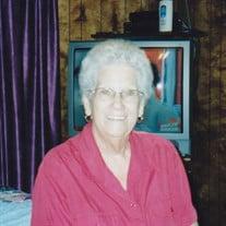 Nelda June Hunter