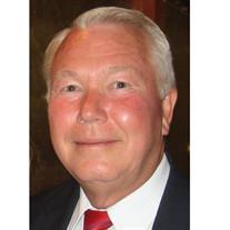 Dennis L. Koehn