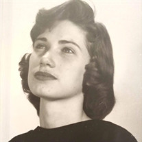 Ann Fenley