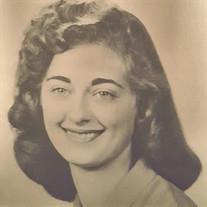 Loretta J. Childs
