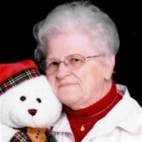 Joyce A. Ginnan