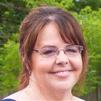 Kathleen  Ann Fleming