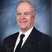 Kenneth R. Blyler