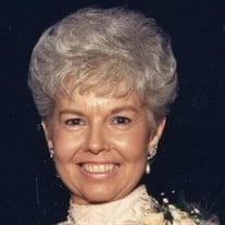 Arlene V. Hoberg