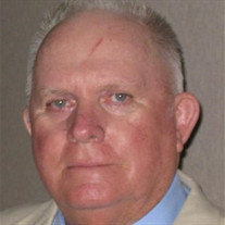 Carl E. Richards