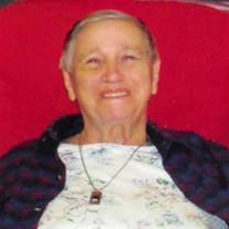 Dolores  Norton