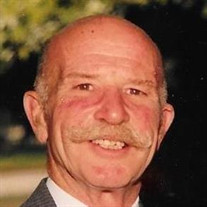Sherman S. Miller