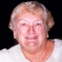 Joan H. Dollman