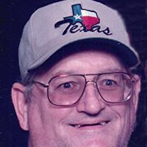 J W DuPree, Jr.