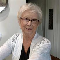 Beth E. Dixon