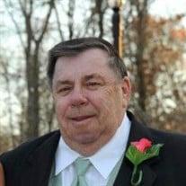Ronald M. Jendras