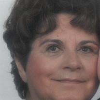 Saundra L. Hamilton