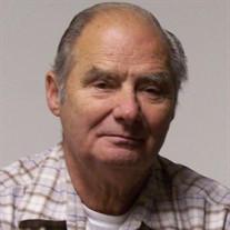 Jerry D. Hanson