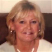 Patricia A. Milbury