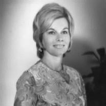 Anne  Mackenzie Gassaway