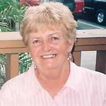 Iva  Powell  Hope