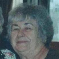 Phyllis Owczarczak