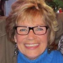 Ann Bernadette Brennan Perrin