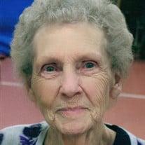 Darlene M. Shawgo