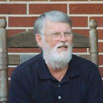 Mr Robert Grady Smith
