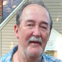Melvin E. Radtz