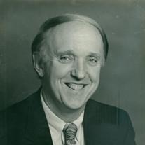 Joseph  F. Mulready, Jr.