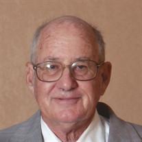 Mr. Dennis Lee Stillwell