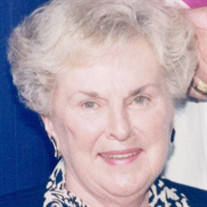 Loretta E. Kubera