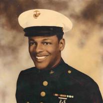 Allen W. Hubbard, Jr.