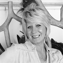 Leslie Joan Cormier Stutes