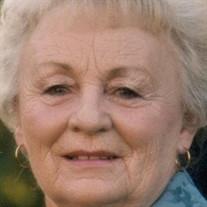 Bonnie Loye Ivers Bezzant