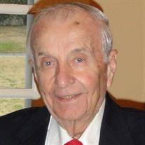 Andrew Falatok