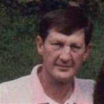Paul Walter Hinson