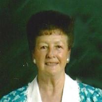 Pauline Seitz Whitehead