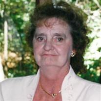 Carolyn  E. Hamilton