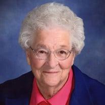 Marie L. Andersen