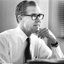 Herbert Hawkes Upton Jr.