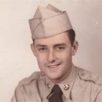 Robert Sloan Earnhardt, Sr