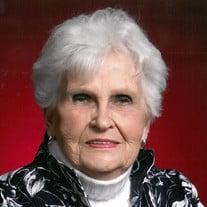 Nancy Smith Reitz
