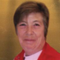 Mrs. Dianna S. Merritt